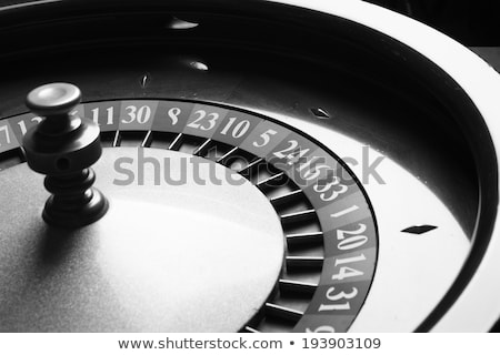 Business temptation Stock photo © nyul