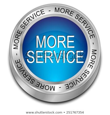 Assurance Services Button. 3D. Stock photo © tashatuvango