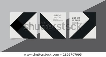 site · modelo · produto · conjunto · projeto · apresentação - foto stock © vipervxw