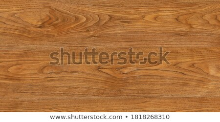 High resolution wood texture, Pine Stock photo © sqback