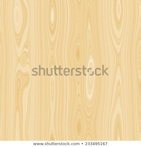 groene · geschilderd · houtstructuur · hout · oude - stockfoto © homydesign