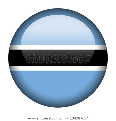 Button Botswana Stock photo © Ustofre9