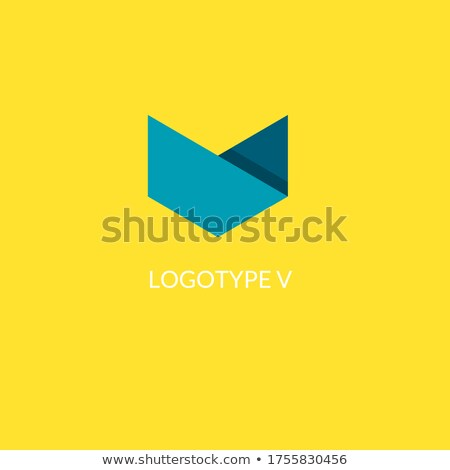 Hart link zwarte icon symbool vector Stockfoto © blaskorizov