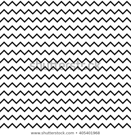 Vector simple seamless pattern. Repeatable white minimalistic background. Monochrome textile print w Stock photo © ExpressVectors
