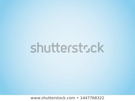 Waterdark blue background. Stock photo © Sylverarts