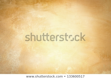 sepia background Stock photo © MiroNovak