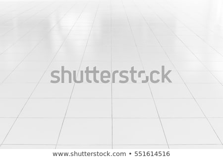Tiled floor Stock photo © scenery1