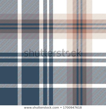 Mavi kumaş doku soyut dizayn tablo Stok fotoğraf © happydancing