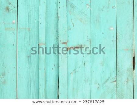 grunge · madera · edad · utilizado · textura · edificio - foto stock © alexmillos