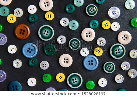 Mix Buttons Stock photo © rghenry