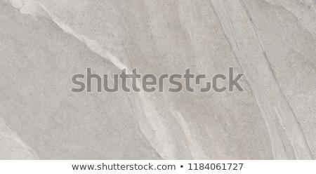 Minta értékes kő ezüst illusztráció absztrakt Stock fotó © yurkina