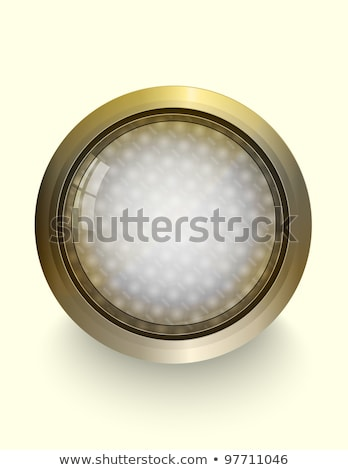 Jewel Stone Buttons Stock photo © cteconsulting
