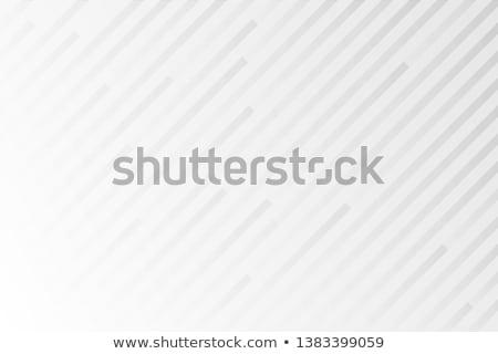 аннотация полосатый перспективы вектора eps10 текстуры Сток-фото © ExpressVectors