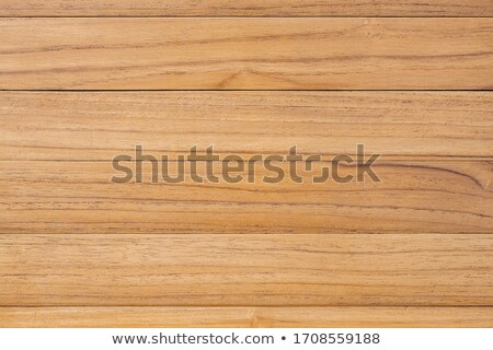 Rustic brown wooden texture Stock photo © stevanovicigor