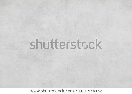 ストックフォト: 光 · グレー · 具体的な · 壁 · 紙 · 抽象的な