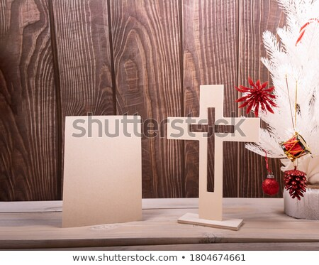 cross · cattedrale · Germania · cielo · montagna - foto d'archivio © mariephoto
