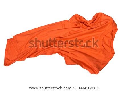 pomarańczowy · owoców · skóry · żółty · słodkie · cukru - zdjęcia stock © ShawnHempel