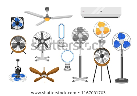 vetor · assinar · elétrico · isolado · branco - foto stock © olllikeballoon