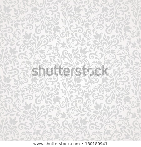 Stock photo: ornament-background old vector