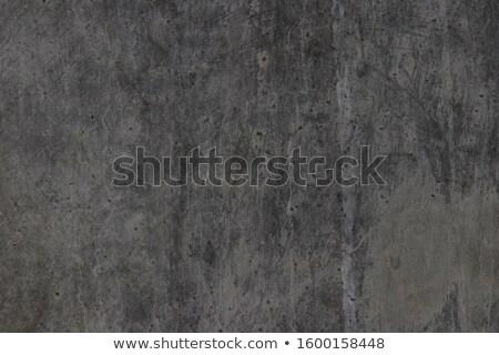 grunge · mur · malowany · tekstury · ściany - zdjęcia stock © imaster