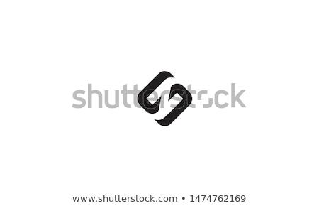 Alphabets S to Z Stock photo © neelvi