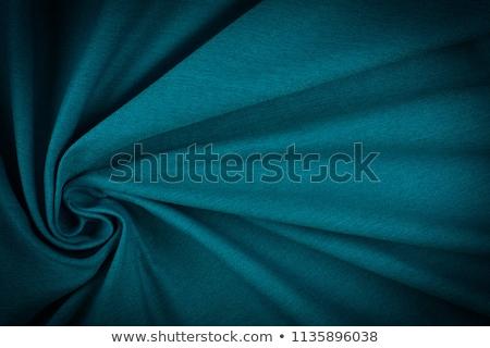 Fabric background Stock photo © pressmaster