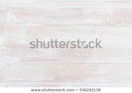 legno · sfondi · vecchio · intemperie · legno - foto d'archivio © mikko