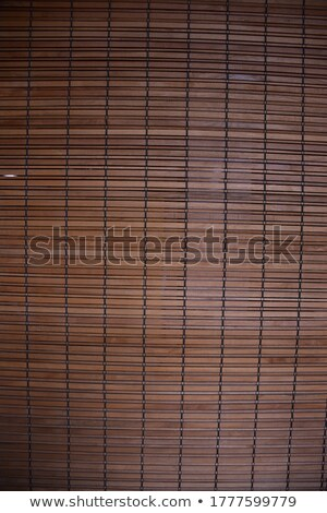 Close up Empty Old Wooden Shim for Background Stock photo © ozgur