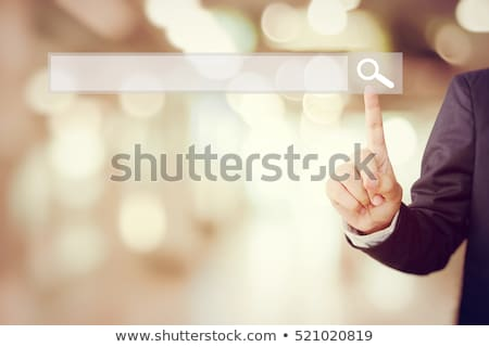 Search Engine Optimization Stock photo © Lightsource