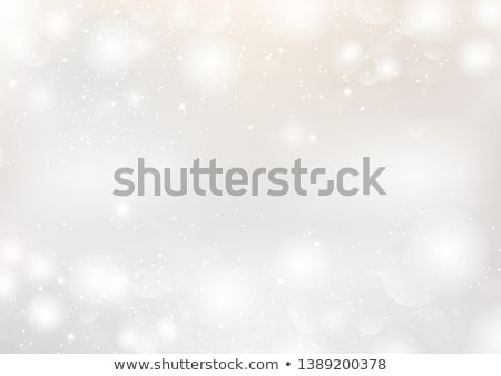 abstract artistic celebration background stock photo © pathakdesigner