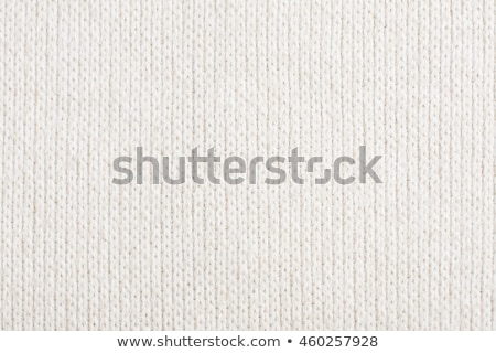 background woolen knitted fabric  Stock photo © OleksandrO
