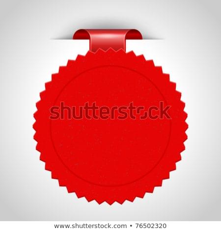 Sprzedaży zestaw przezroczysty gradient Zdjęcia stock © cammep