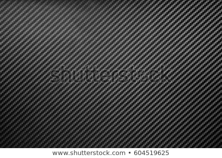 Carbon fiber background Stock photo © fixer00