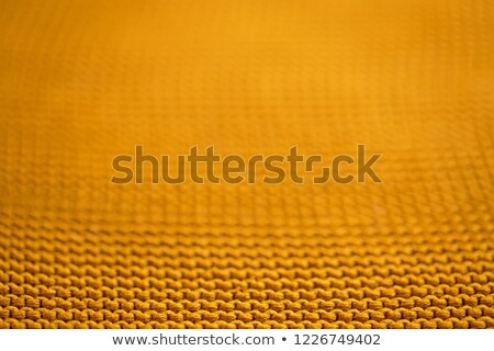 Clothing Fabric Texture Background. Selective focus. Stock photo © IMaster