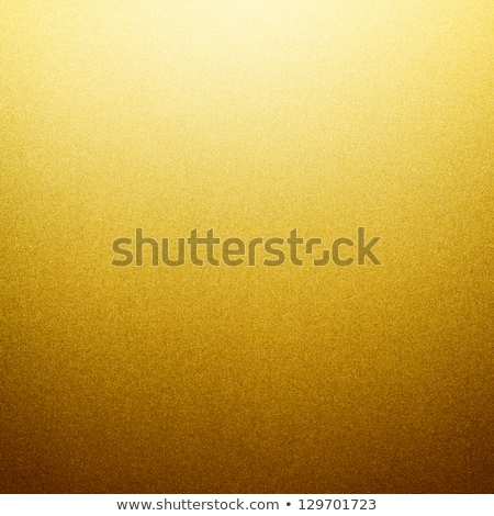 Seamlessly golden background. Stock photo © Leonardi