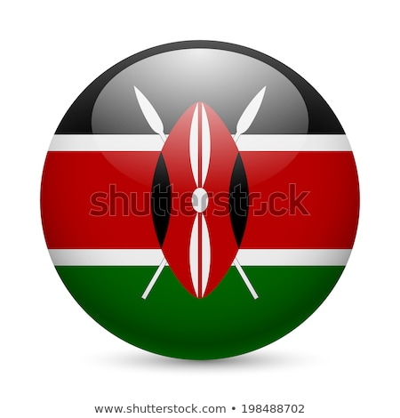 button kenya stock photo © ustofre9