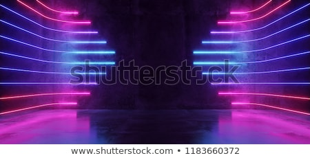 LED background  Stock photo © cheyennezj