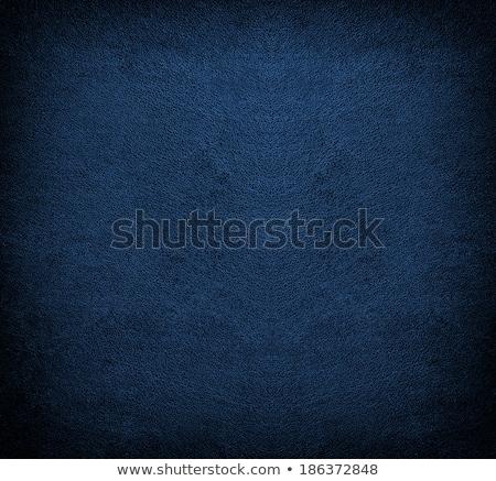 Természetes textúra közelkép papír fény háttér Stock fotó © oly5