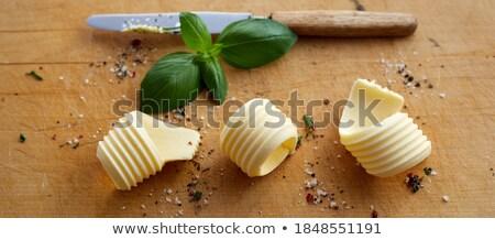 乳製品 バナー ヘッダ チーズ ヨーグルト 子供 ストックフォト © RAStudio