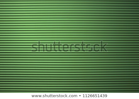 аннотация · зеленый · белый · окна · затвор · дома - Сток-фото © elenarts
