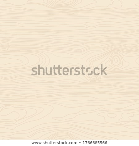 Light Woodgrain Stock photo © ArenaCreative