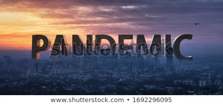 3d travel word concept Stock photo © 3dmask