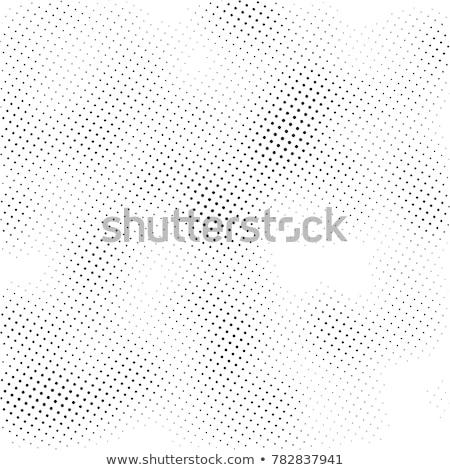 Grunge bitmap background Stock photo © olgaaltunina