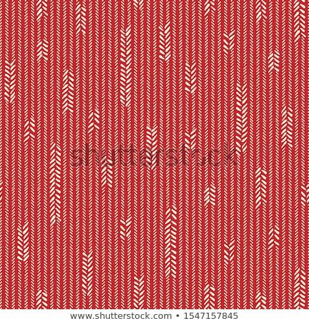 Fresh Stitches Stock photo © songbird