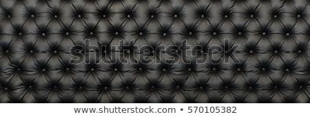 шаблон · текстуры · фон · стены · черный · интерьер - Сток-фото © bayberry