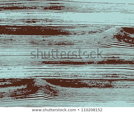 風化した 古い木材 穀物 テクスチャ 天気 ストックフォト © skylight
