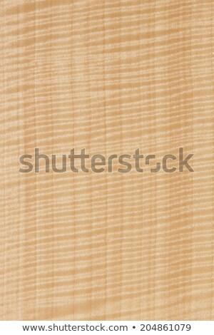 Vetas de la madera resumen espacio de la copia textura madera naturaleza Foto stock © marilyna