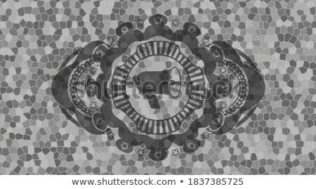 terre · granit · professionnels · vecteur · icônes - photo stock © micromaniac