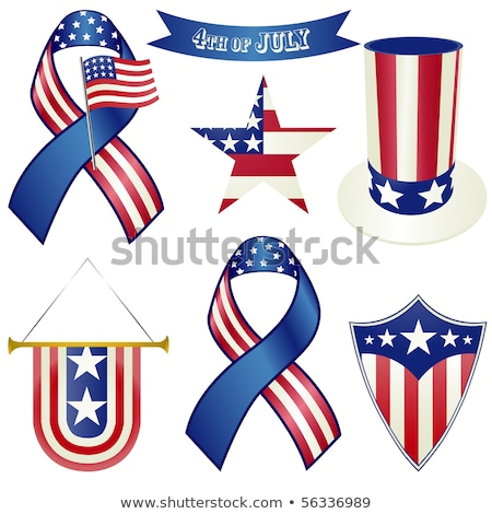 cześć · straży · kolor · Stany · Zjednoczone · człowiek · bezpieczeństwa - zdjęcia stock © jeff_hobrath