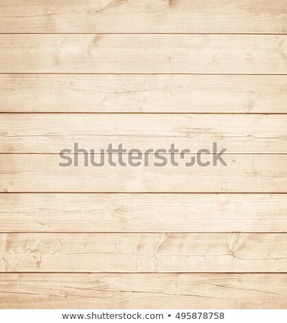 pine wood plank texture stock photo © stevanovicigor